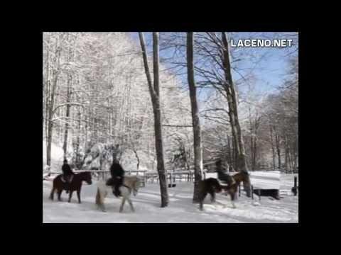 Il Piccolo Ranch - Laceno