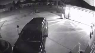 Men accused of Belle Chasse subdivision car burglaries