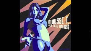 Mousse T - Bounce