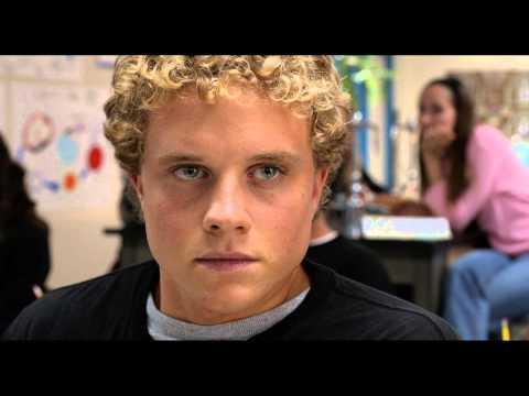 Chasing Mavericks - Trailer