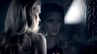 Adele & Modern Talking - Set Fire to The Rain (Brother Louie Mix)