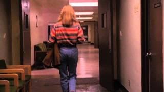 Twin Peaks on CBS Drama