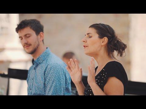 Gods zegen voor jou (live) | Sela