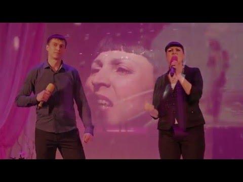 Ёлка (певица) — Википедия