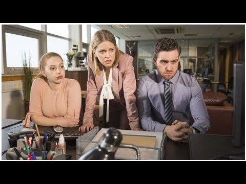 Amy huberman dating brian odriscoll youtube