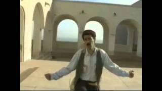 Gangnam Style Compilation Of Best Parodey