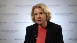 Overview of ENGOT-OV16/NOVA of niraparib in ovarian cancer and why the results were not surprising