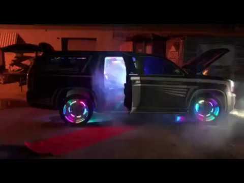 ip68-dream-color-chasing-wheel-rings(x4)-rim-lights-kit-usa-stock-(bluetooth)