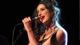 Lindi Ortega Lead Me On Live Montreal 2012 HD 1080P
