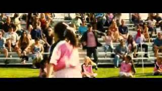 Soccer Scene - The Losers