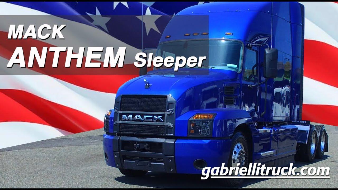 Gabrielli Truck Sales | LinkedIn
