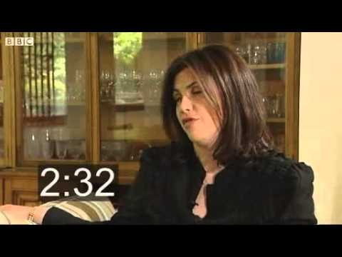 Five Minutes With: Kirstie Allsopp