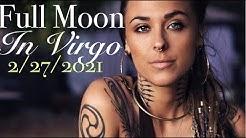 Mystic stars horoscopes