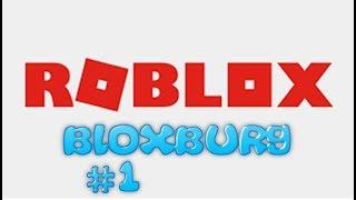 Roblox History #1 I visit a friend