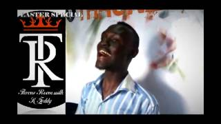 ASEDA NKA ONYAME (Sung in 3 Verses)  Paakow In The Throne Room