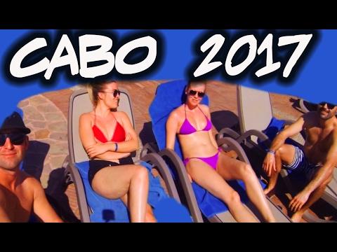 Los Cabos Mexico - 2017