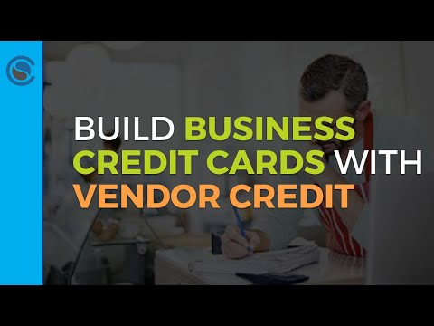 Business credit cards using ein gallery card design and card template business credit cards using ein only vendor credit how any business to start to get business colourmoves Choice Image