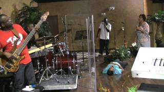 rehearsal part iv urban rb worship flowing and worshiping