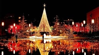 Musicas de Natal. Natal Clássico. Natal Criança. Músicas Natalinas.