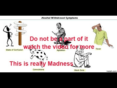 alcohol-withdrawal-symptoms