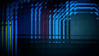 Jossie Telch - Borders [Steve Menta Remix]