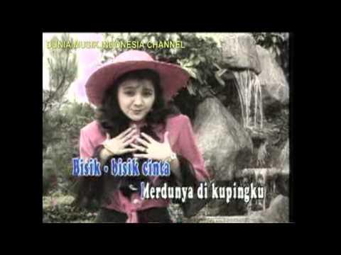 MILA ROZA - CUBIT CUBIT SAYANG (MTV KARAOKE)