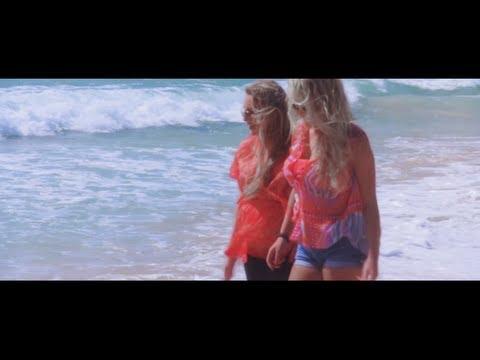 Audio Bastardz - Come On! (Official Music Video)