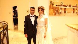 איך נראית השמלה של הבת של מעצבת ישראלית מצליחה?