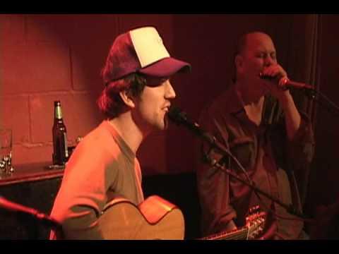 David Jacobs-Strain - Rainbow Junkies