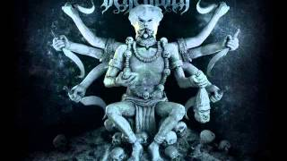 Behemoth-  The Apostasy (FULL ALBUM)