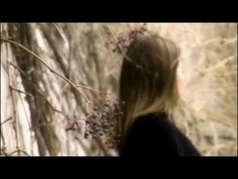 Emre Aydın - Dayan Yalnızlığım   Amatör Klip