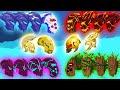 GIANTS SKIN EVOLUTION MAX LEVEL x999999 | STICK WAR LEGACY HUGE UPDATE