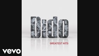 Dido - Quiet Times (Audio)