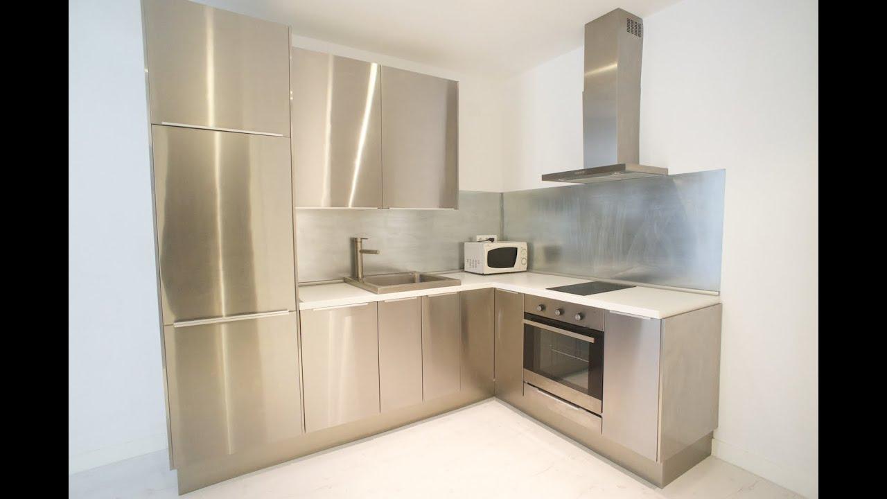 m 15 00020 alquiler piso reformado en madrid barrio
