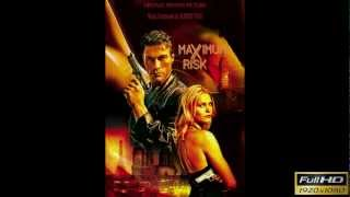 ♫ [1996] MaXimum Risk | Terry Wood - № 10 -