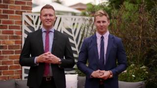 4/7 Whitewood Place, Caringbah South - Highland Property Agents - The Sutherland Shire