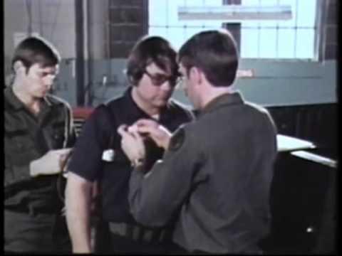 monitoring-worker-asbestos-exposure-during-brake-relining-1979-dod
