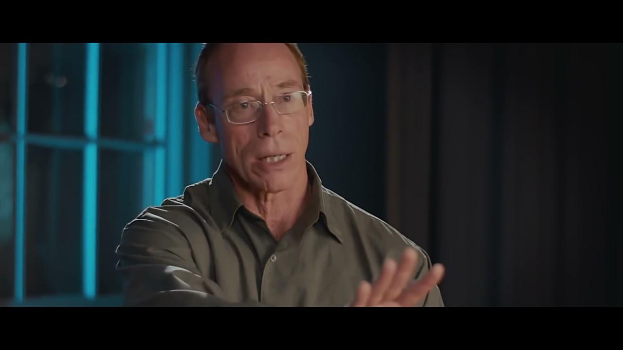 Unacknowledged Trailer documentario Dr  Steven Greer