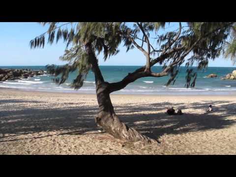 Best of Bowen - Whitsundays