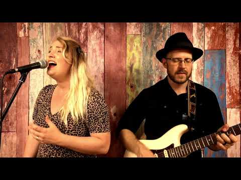 """the-love-rats-duo-presenting-this-epic-version-of-""""dakota""""-(stereophonics-cover)"""