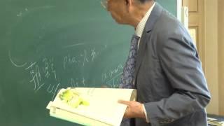 강상원 박사 - [2부] 18강 : 수메르 문명과 단군 - 01
