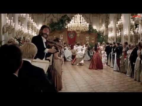 Франческо Петрарка - На жизнь мадонны Лауры (сонеты N - 1 и 2)