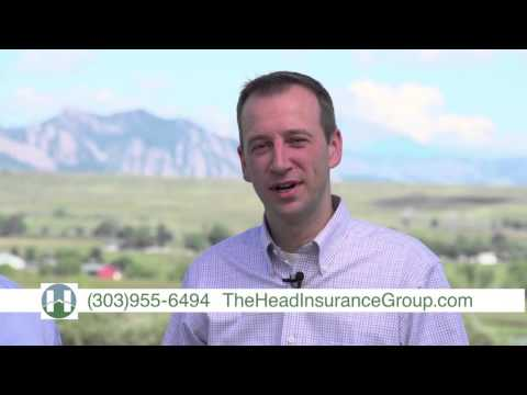 We Are The Head Insurance Group