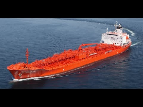 Is The Oil Tanker Trade Over? Weekly Market update 5-16-20