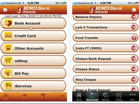 Web application testing and banking  Application testing | Test cases for Banking Domain