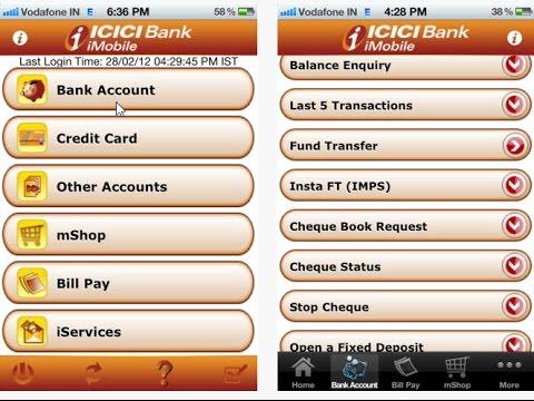 Web application testing and banking  Application testing audio mp3  |  manual testing bhubaneswar