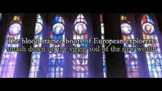 Europa Universalis II [Intro]