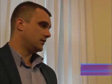 Чергове підготовче засідання у справі Ельдара Астанова