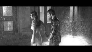 Tony Kakkar   WAADA ft  Nia Sharma