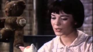 Little Lamb-Natalie Wood (Gypsy-1962)